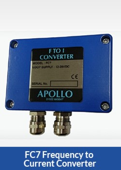 apollo fc7 frequency to current converter flocare