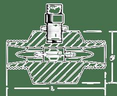 apollo-flow-meters-flocare