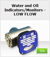 flowmon-water-and-oil-indicators-LOW FLOW flocare