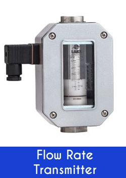 lake-flow-rate-transmitter-flocare