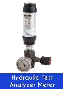 lake-hydraulic-test-analyzer-flow-meter-flocare