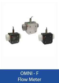 valco-RR-Flow-Meter - Flocare