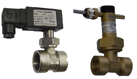 valco-flow-switches-flocare