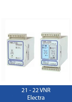 valco-electronic-units-21---22-VNR-Electra - Flocare