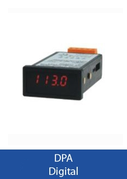 valco-electronic-units-DPA-digital - Flocare
