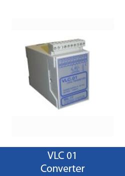 valco-electronic-units-VLC-01-converter - Flocare