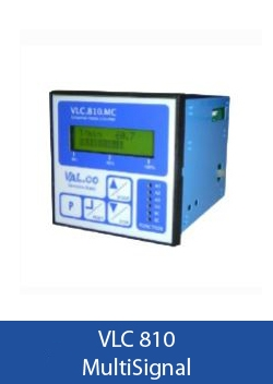 valco-electronic-units-VLC-810-Multisignal - Flocare