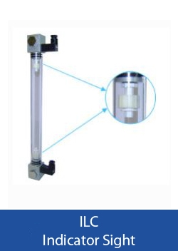 valco-level-indicator-sight-ILC - Flocare
