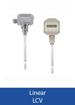 valco-level-meter-linear-LCV - Flocare