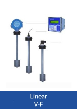 valco-level-meter-linear-V-F - Flocare