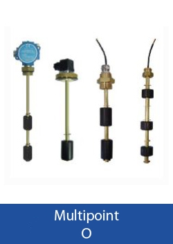 valco-level-switches-multipoint-O - Flocare