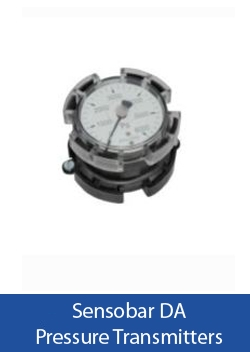 valco-pressure-transmitters-sensobar-DA - Flocare