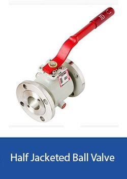 half-jacketed-type-ball-valve - Flocare